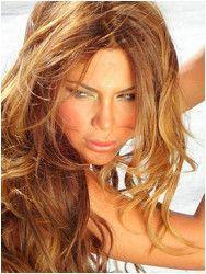 Angeline Moncayo